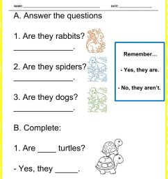 What are they? worksheet [ 1291 x 1000 Pixel ]