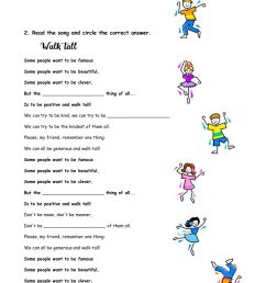 Comparative and superlative adjectives interactive exercise for Grade 6 [ 1413 x 1000 Pixel ]