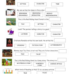 Vocabulary 6th Grade Review worksheet [ 1413 x 1000 Pixel ]