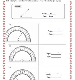 Evaluation second term second grade Geometry worksheet [ 1524 x 1000 Pixel ]
