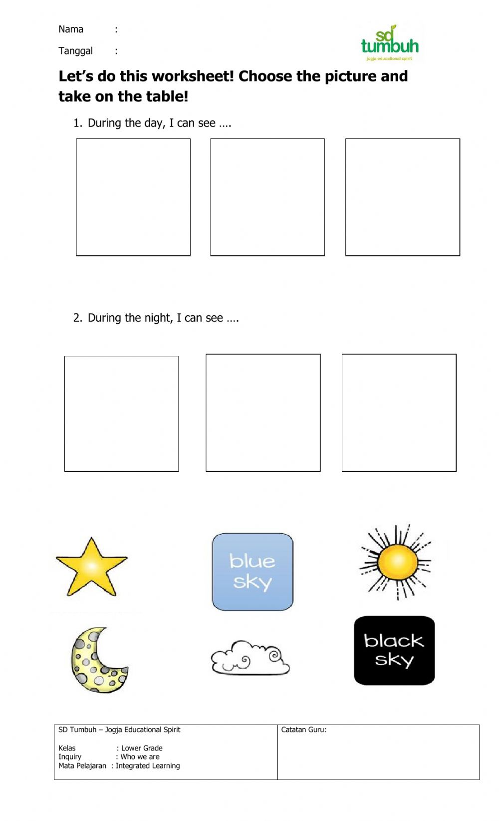 hight resolution of Day and night online activity for 1-2