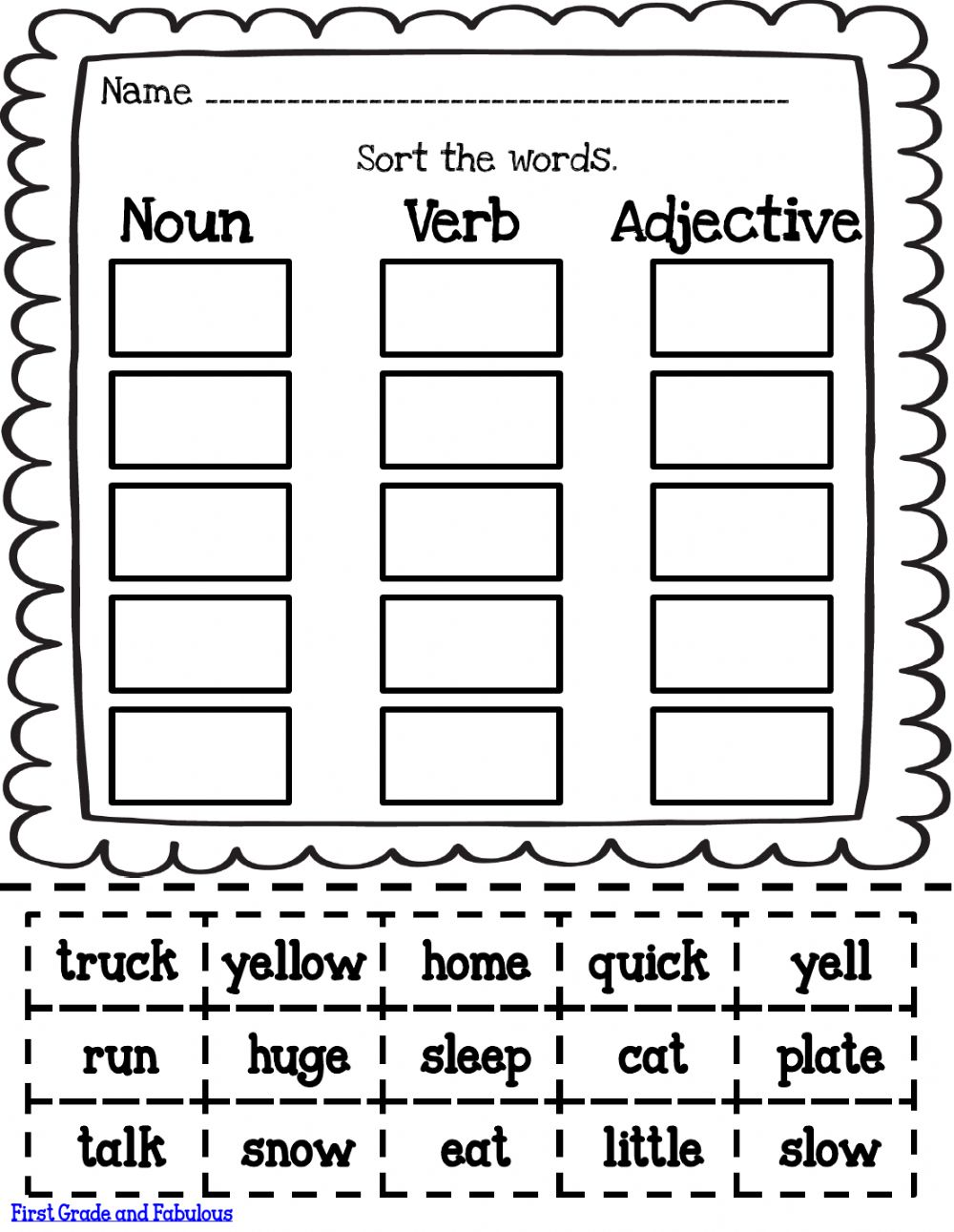 hight resolution of _nouns_and_adjectives_lg990483jb