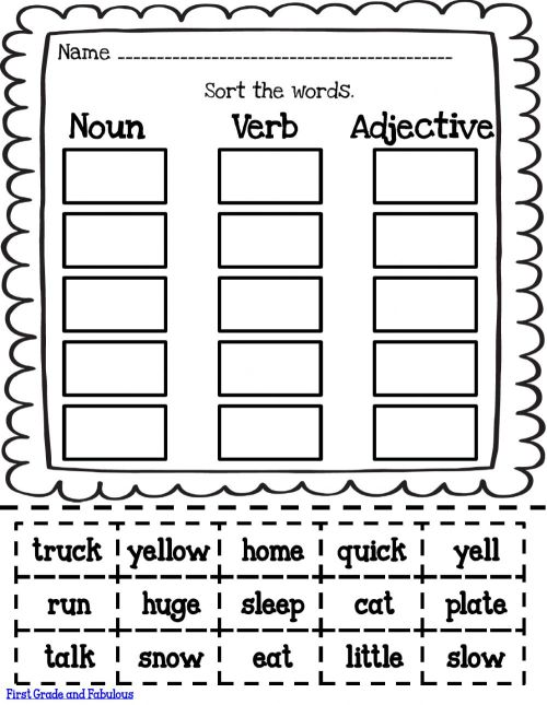 small resolution of _nouns_and_adjectives_lg990483jb