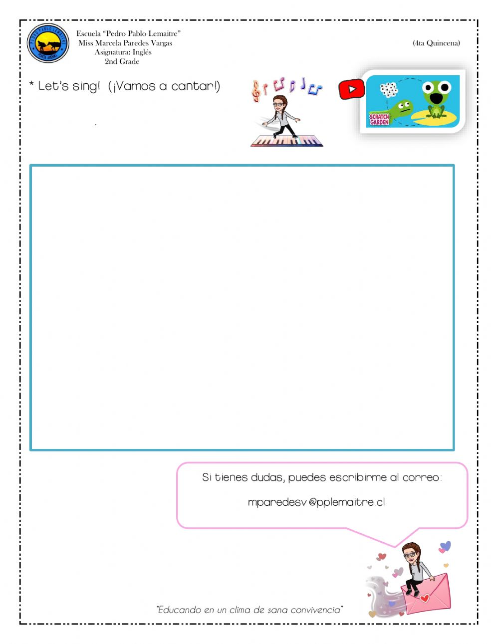 medium resolution of The life cycle worksheet