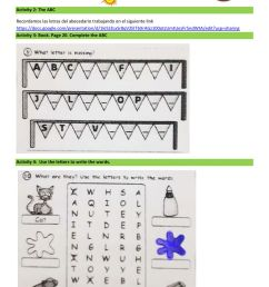 3rd grade september 25 worksheet [ 1413 x 1000 Pixel ]