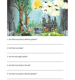 There is- There are worksheet for 3rd grade [ 1413 x 1000 Pixel ]