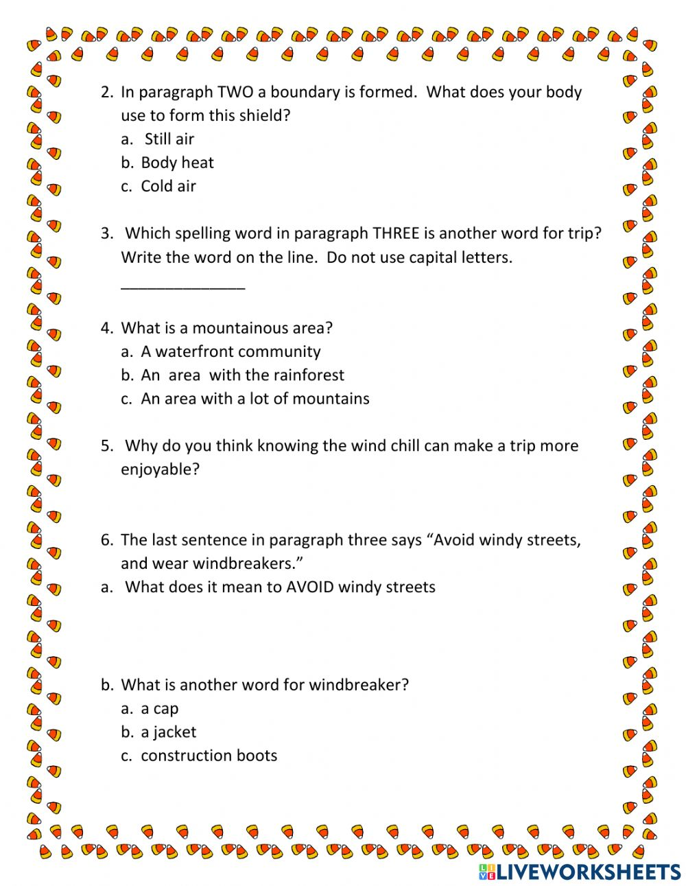 hight resolution of Diphthongs ow ou oi oy worksheet