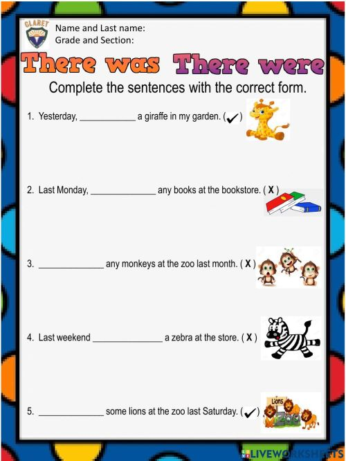 small resolution of 4th. grade. Review Unit 5. Pract. Act. worksheet