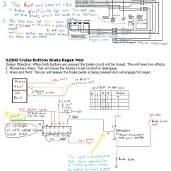 Accel Ignition Wiring Diagram Driving Lights 74106a Schematic A  Bayanpartner Co