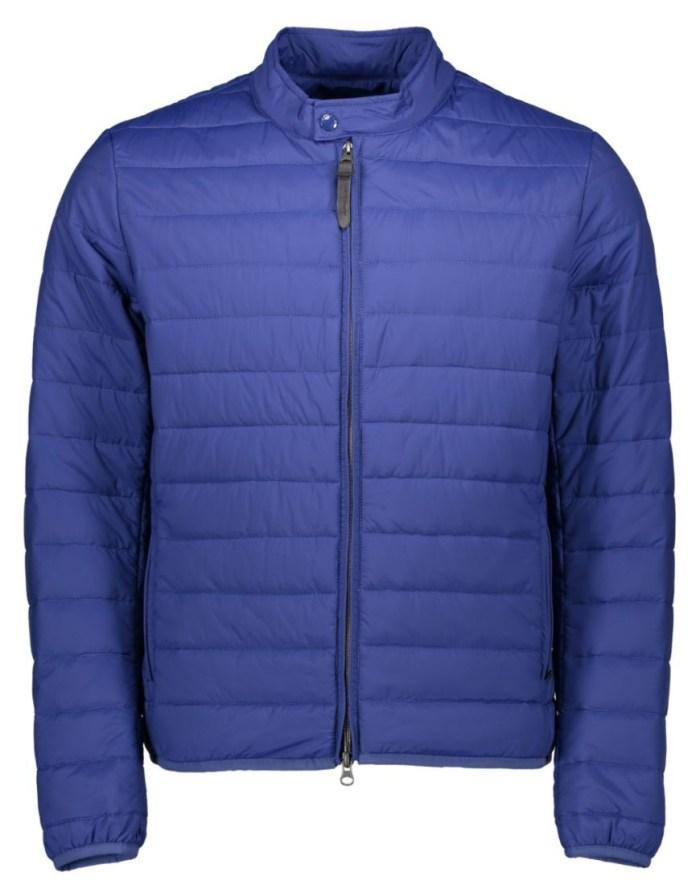 Jas - Comfort JKT Cobalt Blue