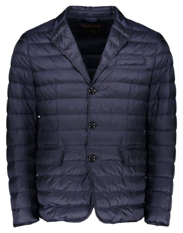 Jas - Sundance Blazer Midnight Blue