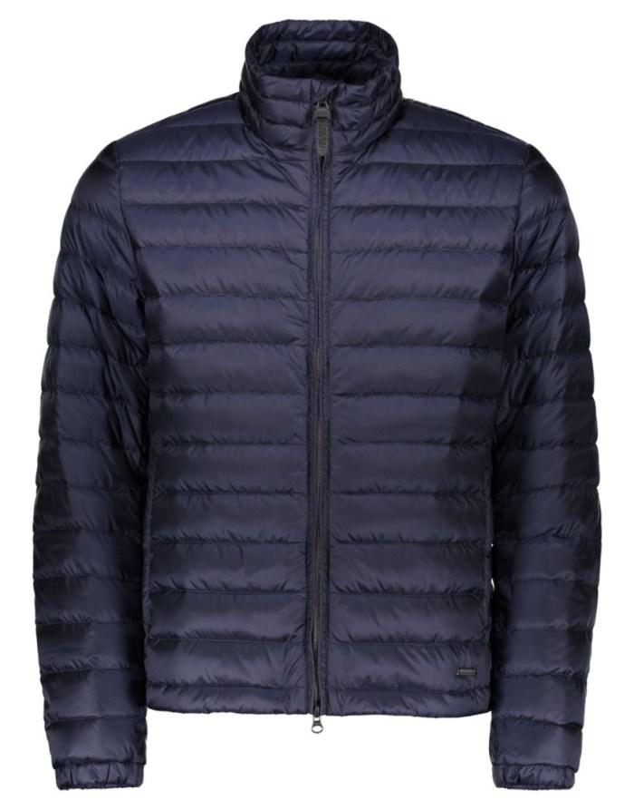 Jas - Sundance Jacket Midnight Blue