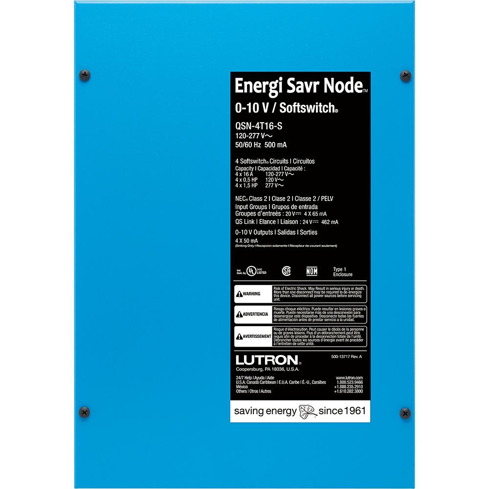 Soliton Evnetics Ev Electrical Wiring Schematic