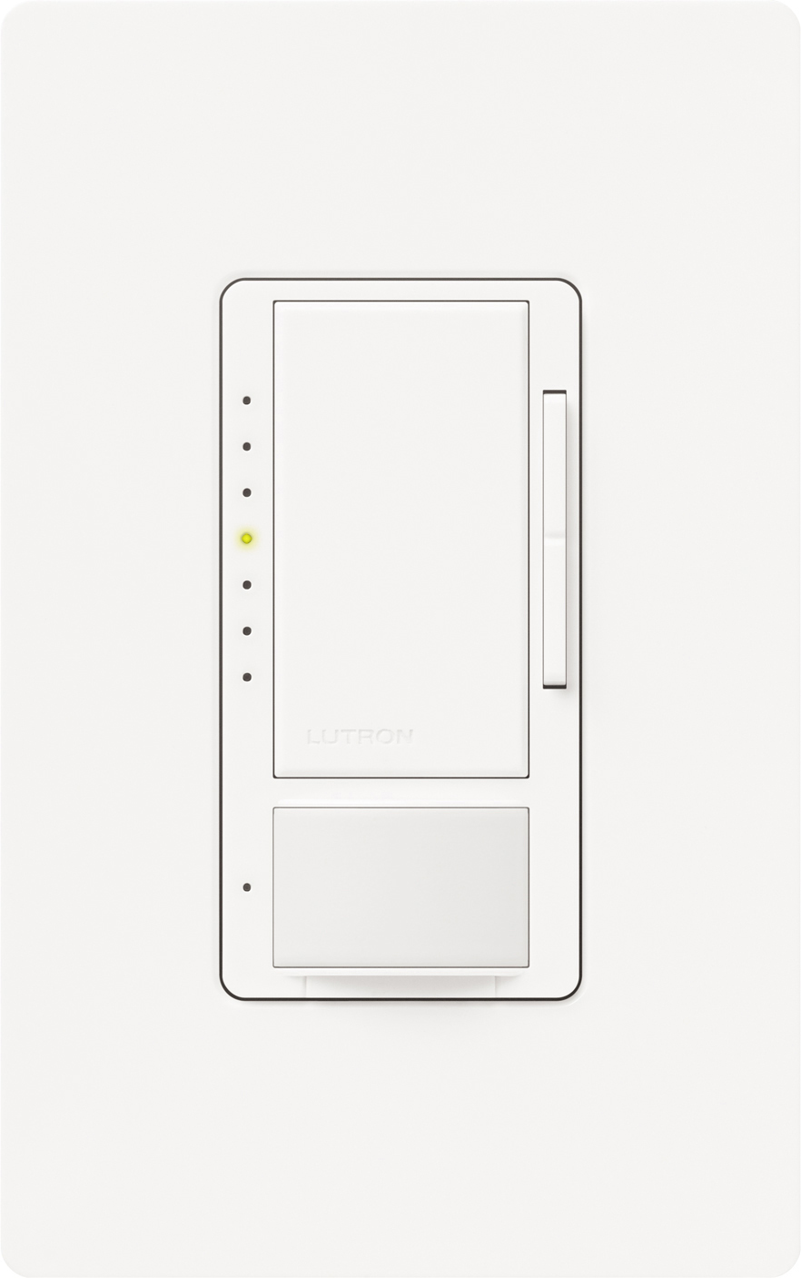 Lutron Dvtv Wh 3 Way Wiring Diagram Direct TV Hook Up