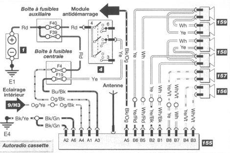 Lutron Dimmer Ballast Wiring Diagram Lutron Nf 10 Wiring