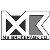 Grove RT630B Specifications CraneMarket