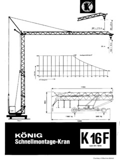 Self-Erecting Specifications Crane.Market Page 4