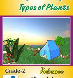 Get your digital copy of Grade-2-Science-Workbook-3 issue [ 1358 x 960 Pixel ]