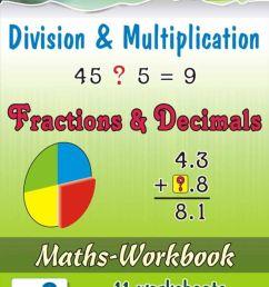 Get your digital copy of Grade-3-Maths-Olympiad-Workbook-3 issue [ 1358 x 960 Pixel ]