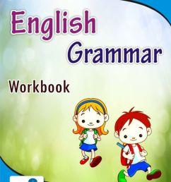 Grade-1-English Grammar-Worksheet Magazine - Get your Digital Subscription [ 1358 x 960 Pixel ]
