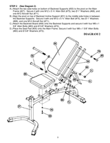 impex mp pwr10 0 user manual page 1
