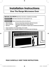 samsung otr microwave with ceramic