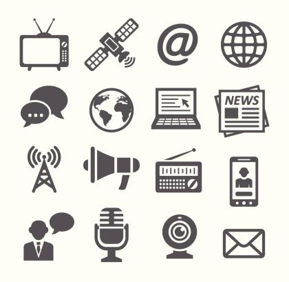 ¿Cómo interactúa el público millennial LGTB con los medios