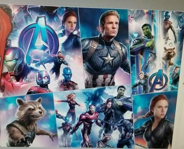 Avengers 4-AJ Desings-07
