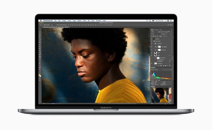 Apple_MacBook_Pro-03