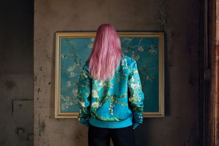Vans-Van Gogh Museum-01