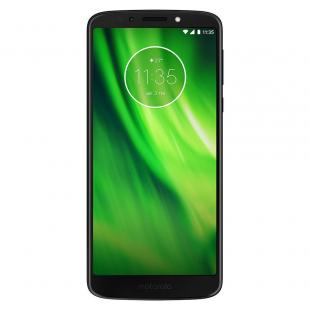 Motorola-moto G6 Play-Desbloqueado-Amazon