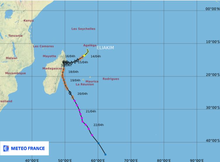 Carte cyclone 07-20172018