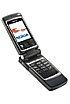 Nokia wszystkie modele :: mGSM.pl