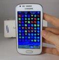 Nowy Trend od Samsunga
