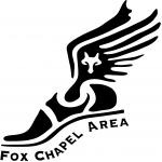 Fox Chapel Area