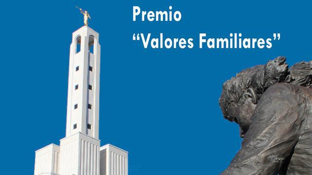 familias en España