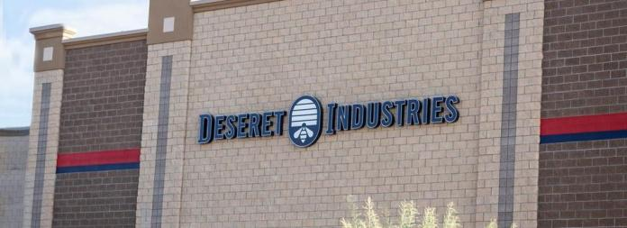 deseret-industries-2020