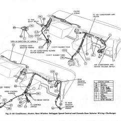 Honda Odyssey Atv Wiring Diagram Basic Home Diagrams For A 1970 Ct70