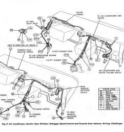 1970 challenger wiring diagram ski car wiring diagrams explained source grp8 103 jpg [ 1621 x 1272 Pixel ]