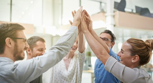 Why You Need a Professional on Your Team When Buying a Home | MyKCM