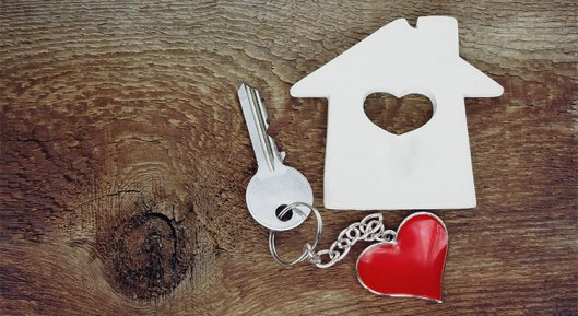 Which Comes First… Marriage or Mortgage? | MyKCM