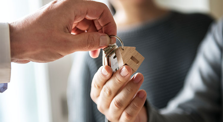 What If I Wait A Year to Buy a Home?   MyKCM