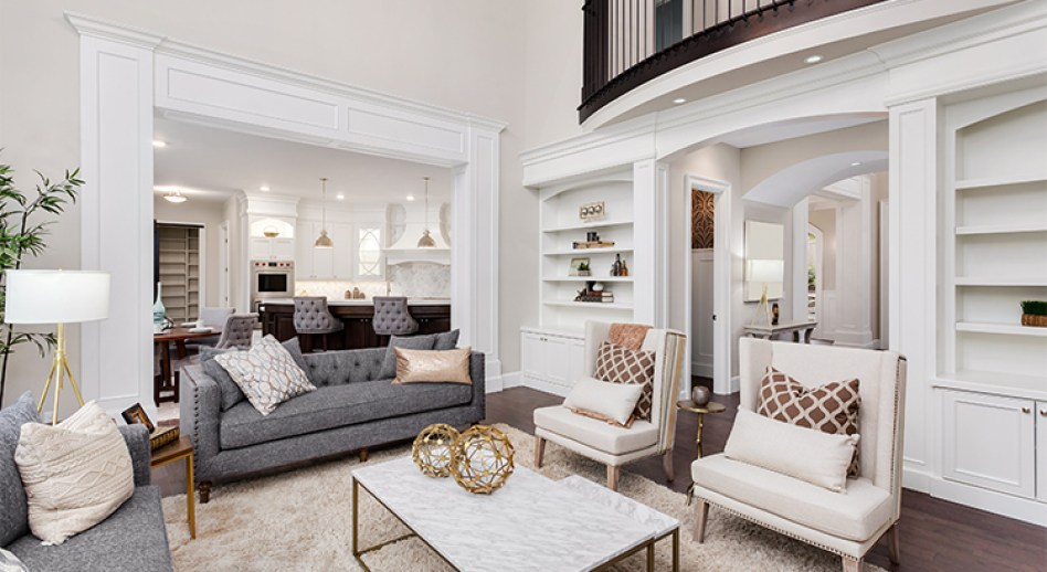 Now's the Time to Move-Up and Upgrade Your Current Home! | MyKCM