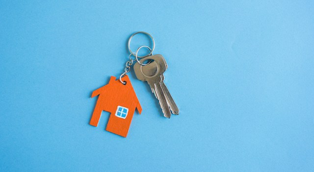 Keys to Selling Your House Virtually   MyKCM