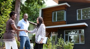 The Right Expert Will Guide You Through This Unprecedented Market   MyKCM
