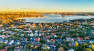 Homeowner Wealth Increases Through Growing Equity This Year | MyKCM