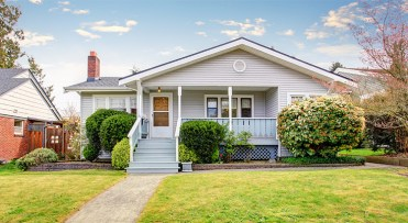 Surprising Shift Favors Homeowners: Buyers Now Prefer Existing Homes   MyKCM