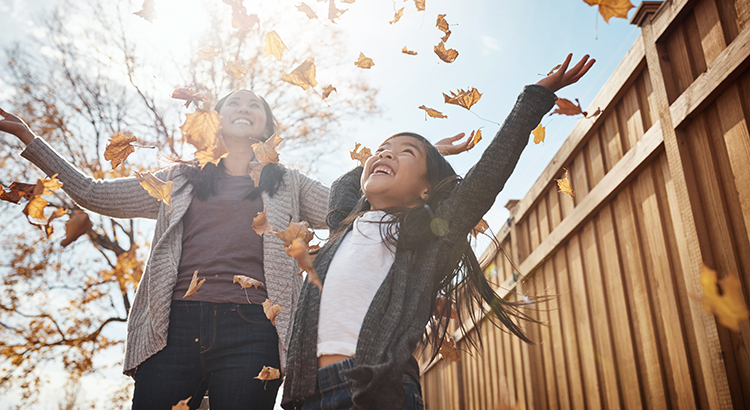Reasons You Should Consider Selling This Fall   MyKCM