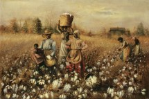 History Of Harvest Cotton Cloth Nc Museum