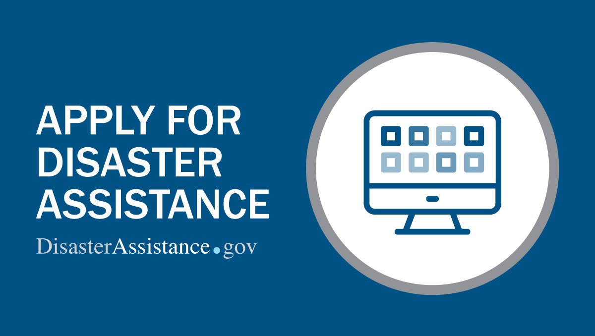 Disaster Recovery Specialist Nc Dps Disaster Assistance Individuals Families